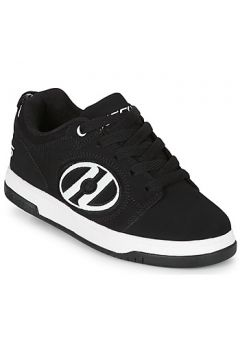 Chaussures à roulettes Heelys VOYAGER(115546184)