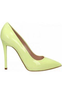 Chaussures escarpins Adriano Agostini DECOLLETE(101561628)