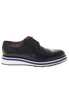 Beymen Business Lacivert Erkek Günlük Ayakkabı(114004387)