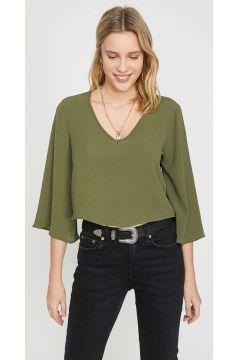 Блуза Koton(103317509)