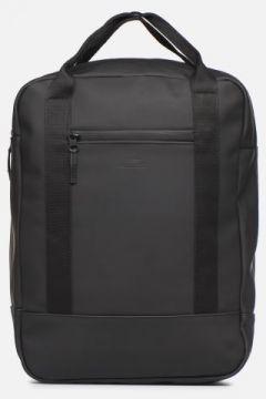 UCON ACROBATICS - ISON Backpack - Rucksäcke / schwarz(111624710)