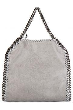 Women's handbag shopping bag purse falabella mini shaggy deer(116788842)