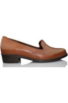 Chaussures Kroc Robe de mocassin(115449465)