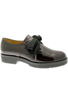 Chaussures Donna Soft DOSODS0454bo(101749633)