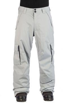 DC Banshee Pants grijs(95390470)