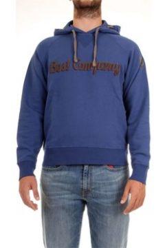 Sweat-shirt Best Company 692011(115464414)