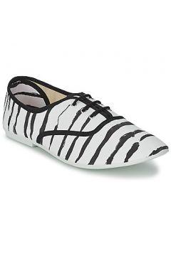 Chaussures Chipie JO PRINT(115458123)