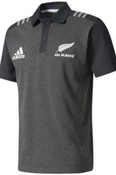 Polo adidas Polo rugby adulte - All Blacks(115399556)