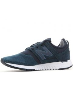 Boots New Balance 247(101547265)