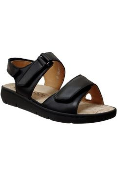Sandales Mobils By Mephisto Constance(115586393)