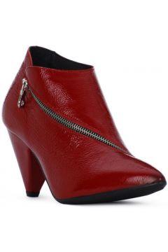 Boots Juice Shoes ROSSO NAPLAK(127909784)