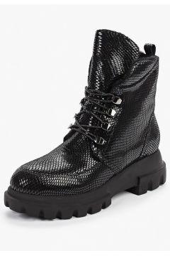 Ботинки Balex(103816126)