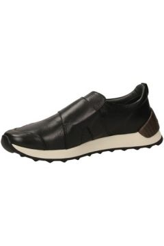 Chaussures Guardiani ONESOUL(101560882)