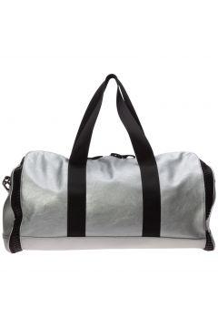 Men's fitness gym sports bag(118181847)