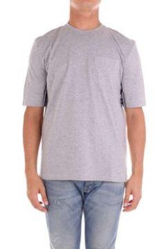 T-shirt Msgm 2440MM72Y184296(101567767)