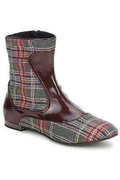Boots Fabi FD9677(98768748)