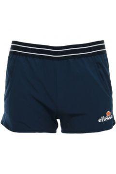 Short Ellesse Wn\'s Short(115506069)
