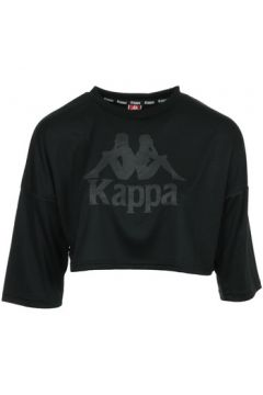 Blouses Kappa Authentic Anak(115405455)