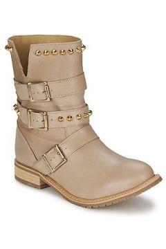 Boots Alba Moda LIVIANE(115451209)