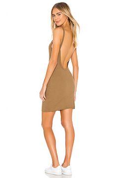 Мини платье verona - COTTON CITIZEN(118964879)