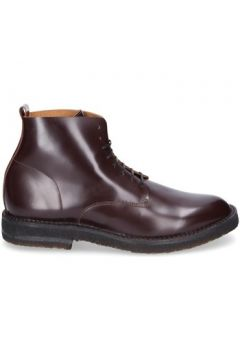 Boots Buttero -(98832072)