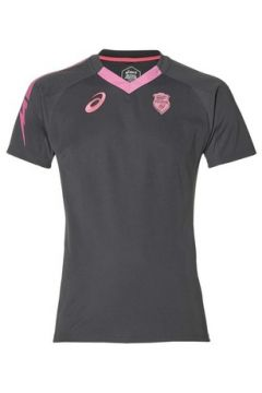 T-shirt Asics Maillot rugby d\'entrainement S(127891634)