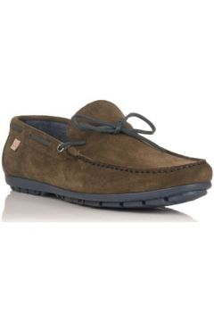 Chaussures Crab 93702(115444819)