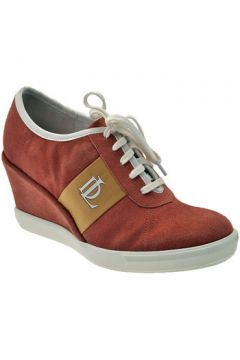 Chaussures Donna Loka 60espadrillesoccasionnellesSneakers(98743281)