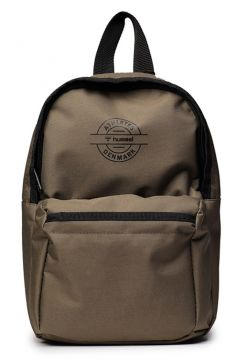 Hummel Yule Bag Pack Sırt Çantası(114000356)
