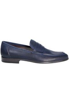 Chaussures Fabrizio Silenzi -(98831805)