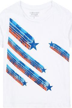 T-Shirt Comets(117296233)