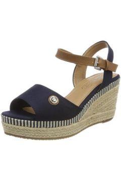 Sandales Tom Tailor 48907(115423818)