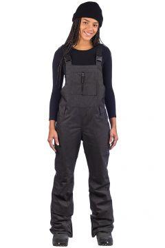 Aperture Adventure Bib Pants zwart(96637401)
