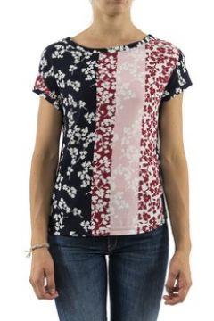 T-shirt Street One 313688(127894653)