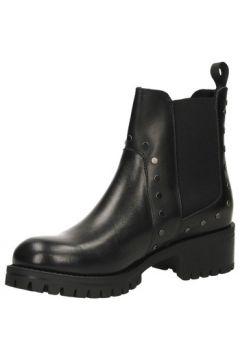 Boots Frau TIBETSTUD(127927498)
