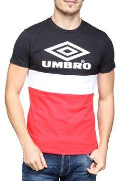 T-shirt Umbro Tee Shirt logotypé(115581218)