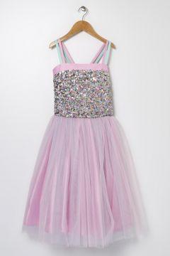Barbie Elbise(113997096)