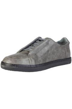 Chaussures Duca Di Morrone - stuart(115667254)