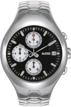 Montre Alessi AL11011(115436460)