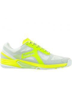 Chaussures Kempa Chaussures femme Wing Lite Caution(127906799)