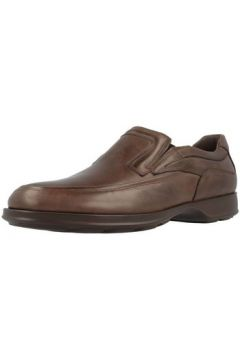 Chaussures Angel Infantes 44430(115534752)