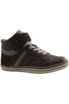 Chaussures enfant Geox Enfants J GARCIA G(88664853)
