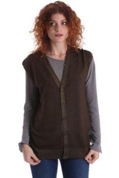 Gilet Wool co WO0004(115643207)