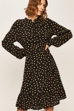Answear - Sukienka(112083757)