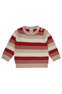 Pullover aus Wolle(121928469)