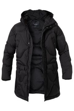 Peak Performance Jacke G66763002/050(98168651)