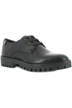 Chaussures enfant Wrangler NERI ARROW DERBY(115476524)