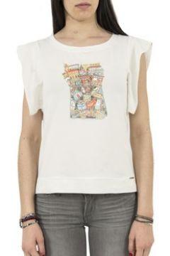 T-shirt Angysix trilogy(101556878)