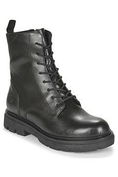 Boots Lumberjack JOY(127905470)
