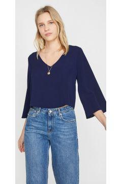 Блуза Koton(103317529)